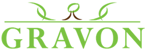 Gravon - Grond- Straat- en Tuinwerken | Hovenier | Lisse en bollenstreek